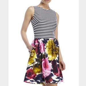 Taylor dress 6